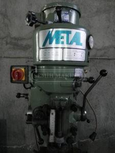 metalfreze3