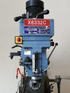 x6332c-3