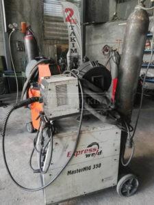 express weld kaynak2