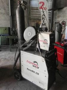 express weld kaynak3